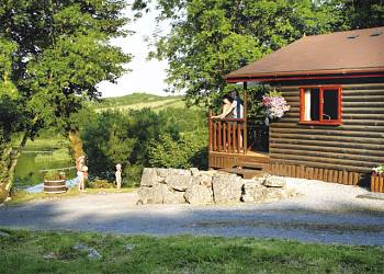 Featured Carmarthenshire Holiday Parks