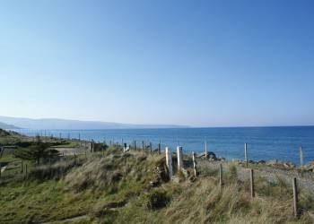 Barmouth-Bay