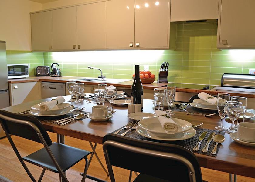 Ceiriog-Valley-Apartments